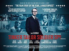 220px-tinker2c_tailor2c_soldier2c_spy_poster