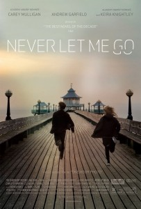 Never-Let-Me-Go-movie-poster-1-406x600