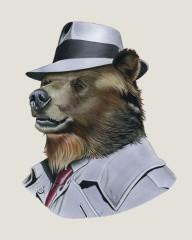 grizzly-bear-ryan-berkley