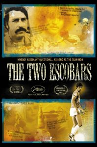 twoescobars