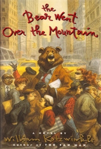 bear-went-over-the-mountain-cvr