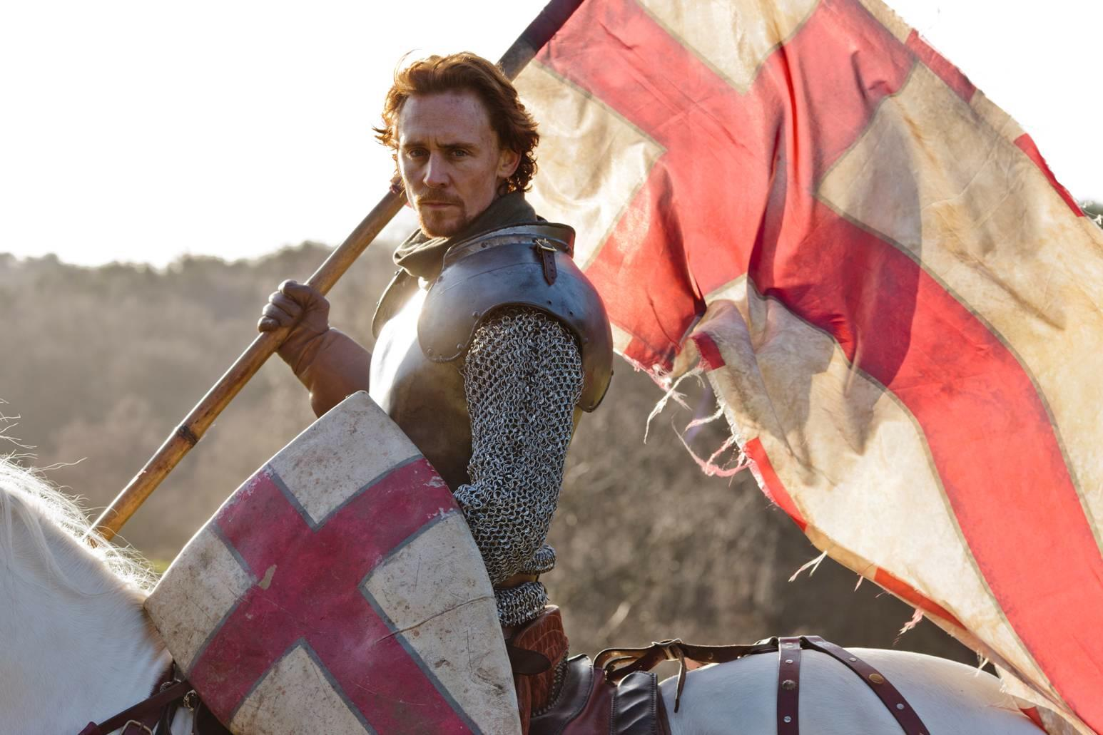 king henry iv politics and action The henry iv part 1 play is set in early fifteenth-century england during the reign of king henry iv the scenes move rapidly from one location to another the action begins at the royal court.