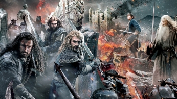 The-Hobbit-Battle-of-Five-Armies2