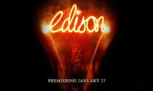 edison_film_landing_jan27