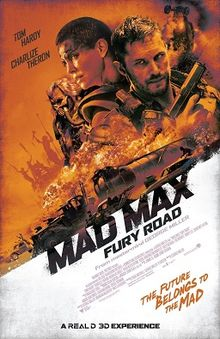 220px-mad_max_fury_road