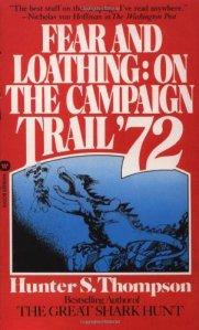 campaigntrail72