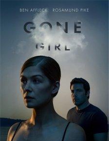 Image result for gone girl