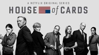 House_of_Cards_main_characters