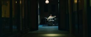 Whiplash+drummer