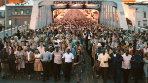 selma-movie-bridge-scene