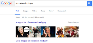 obnoxiousfoodguy