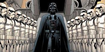star-wars-1-vader