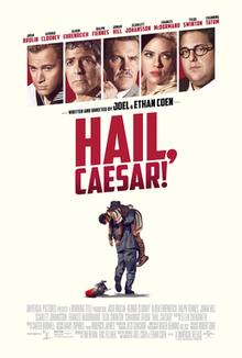 220px-hail2c_caesar21_poster