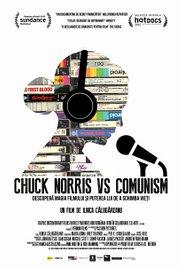 chucknorrisvscommunism