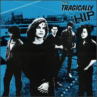 The Tragically Hip