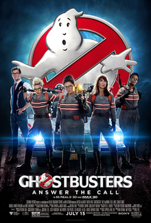 220px-ghostbusters_2016_film_poster