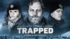 trapped_icelandtv