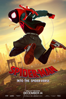 220px-spider-man_into_the_spider-verse_282018_poster29
